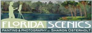 cropped-florida-scenics-logopich.jpg