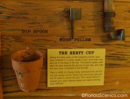 The Herty Pot