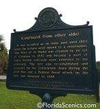 historic marker side 2