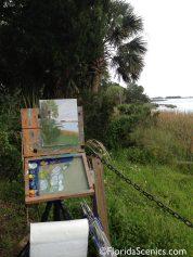 Paintinginprogress