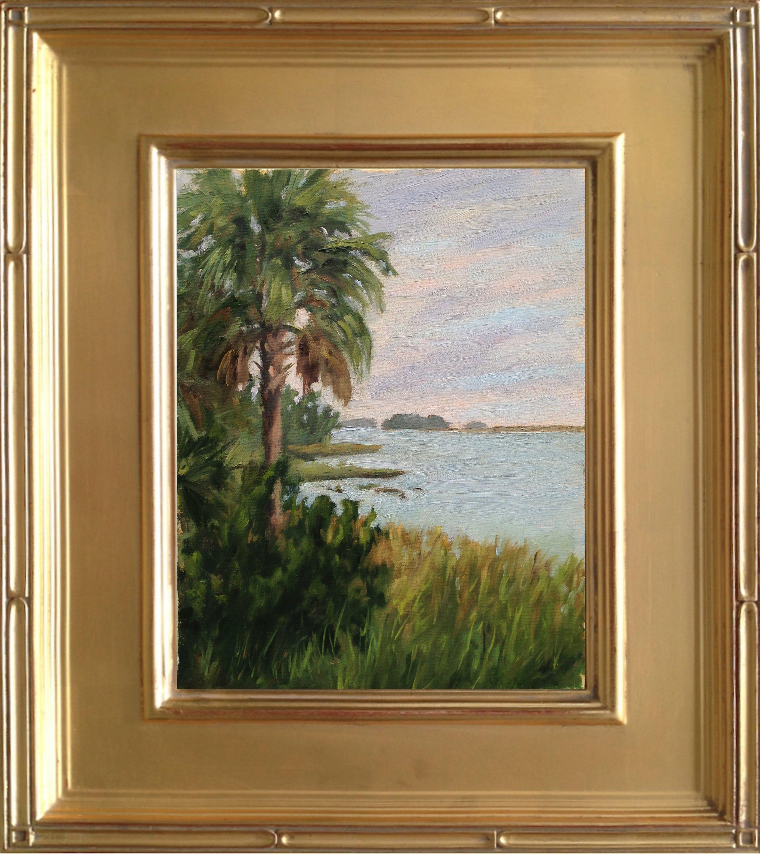 Park #115 – San Marcos de Apalache Historic State Park   Florida ...