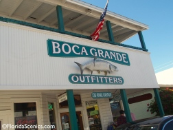 Boca Outfitters