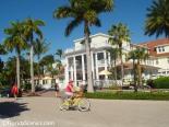 Historic Gasparilla Inn & Lodge