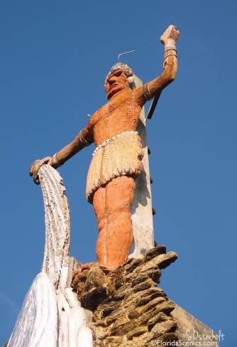 Chief Tomokie