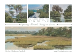 Postcard57front